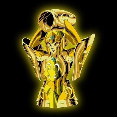 Djoko Beats's avatar