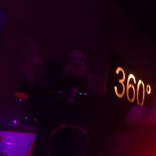 DJ-BuzzT's avatar