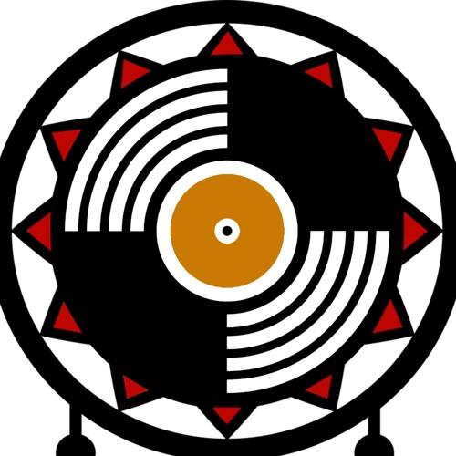 Dream Recording Studios's avatar
