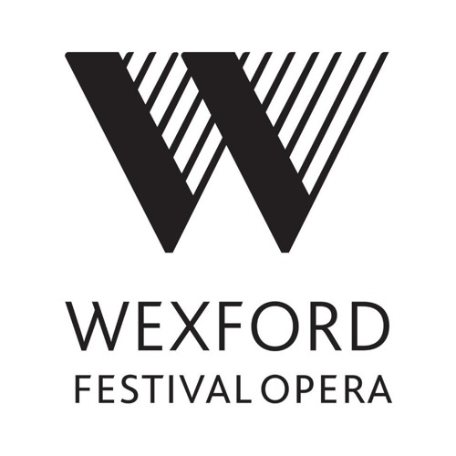Wexford Festival Opera's avatar