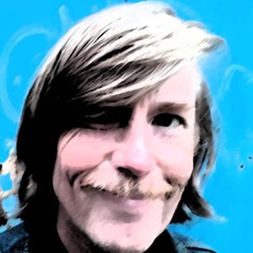 Dieter Heinrich's avatar