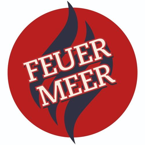 Feuermeer's avatar