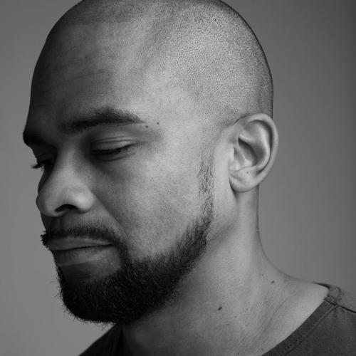 Marius Christensen's avatar