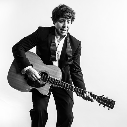 EJ Cox's avatar