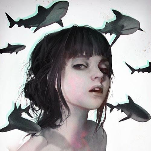 Руслан Пилипенко's avatar