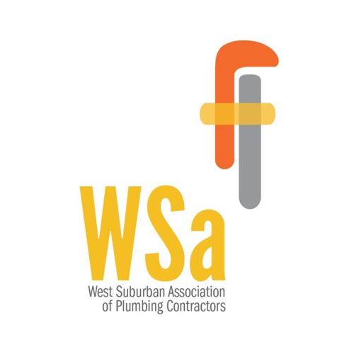 WSA Contractors's avatar