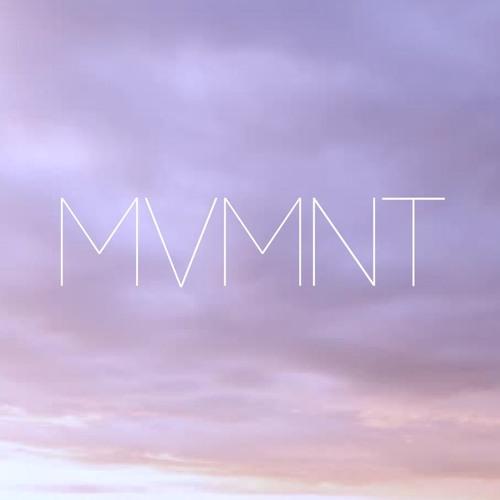 MVMNT's avatar