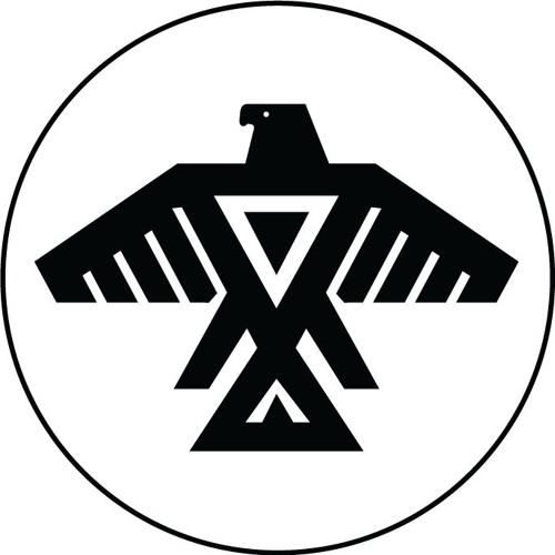 Anishinabek Nation's avatar