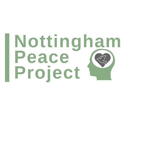 Nottingham Peace Project's avatar