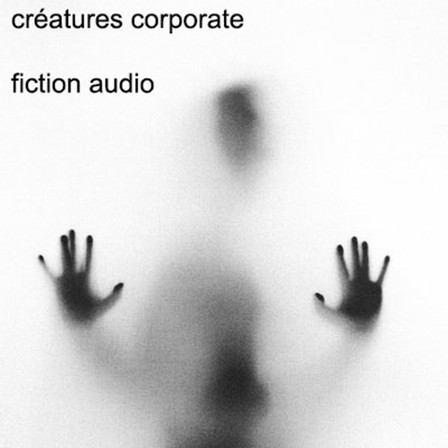 Créatures Corporate's avatar