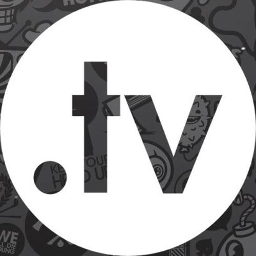 It's Not TV's avatar
