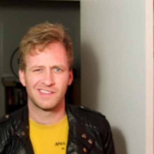 Scotty Arnold's avatar
