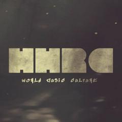 Hip-Hop & Rap Culture