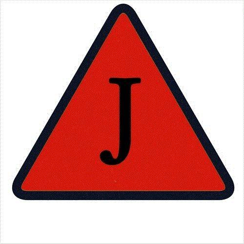 Jay Danger's avatar