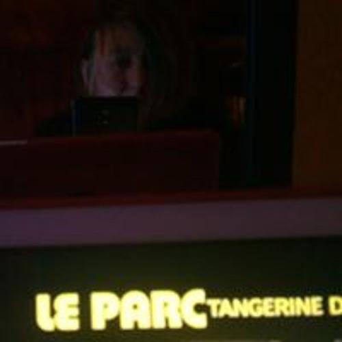 Dominique Adrian's avatar