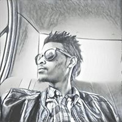 Awet Debesay's avatar