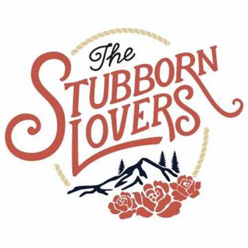 The Stubborn Lovers's avatar