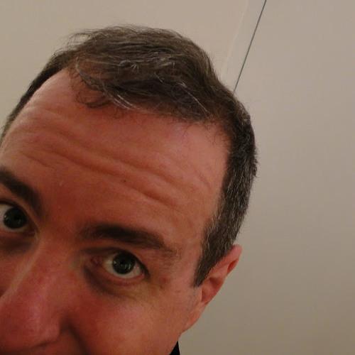 Mark Riggs's avatar