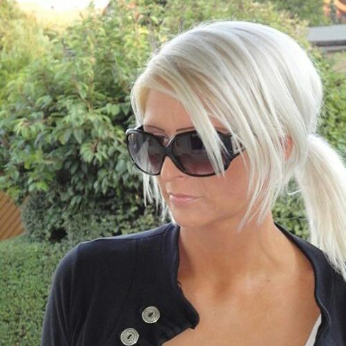 Kathrin Müller's avatar