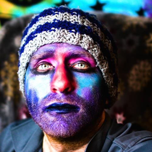 peter litvincapers's avatar