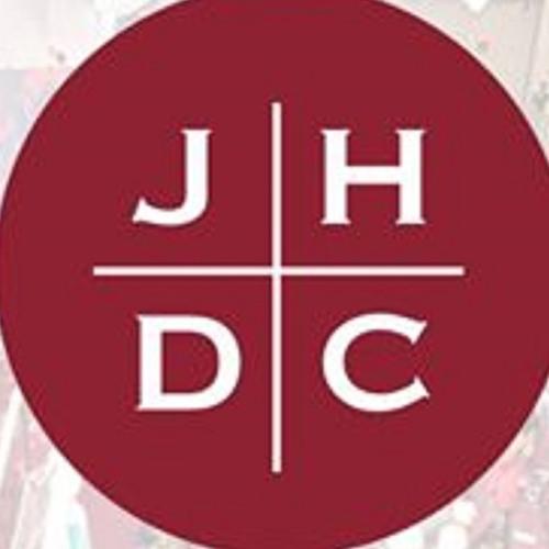 jhdcmedia's avatar