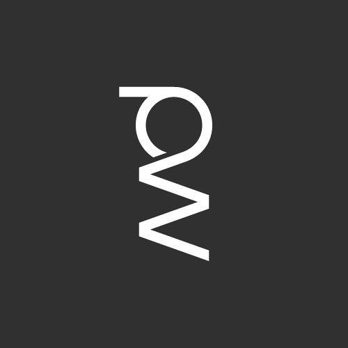 Pete RW's avatar