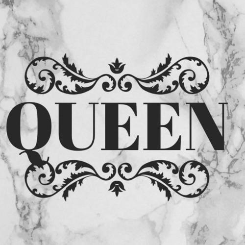 Queenbee's avatar