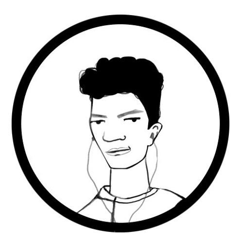 CronicasDelMelomano's avatar
