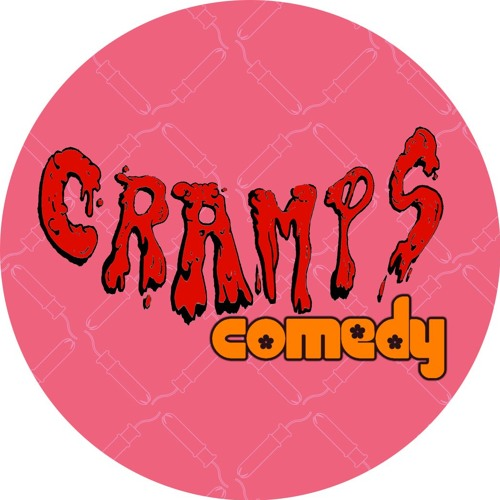 Cramps Comedy Presents: Good Garbage's avatar
