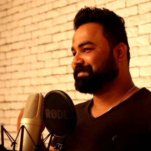 Shekhar Kkashyap's avatar