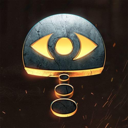 Cybin Quest's avatar