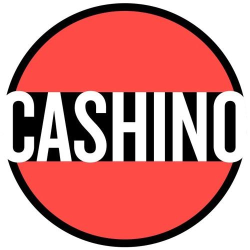 CASHiNO's avatar