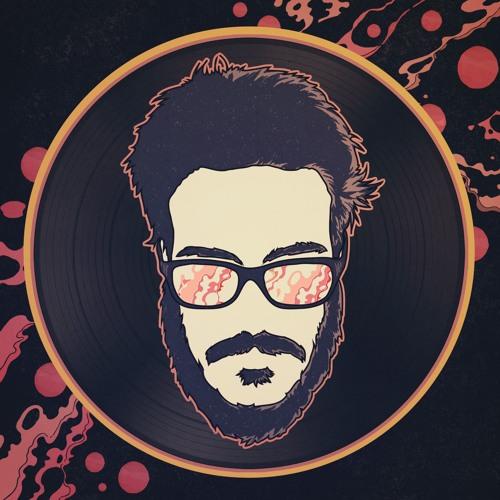saktivelan_poinen's avatar