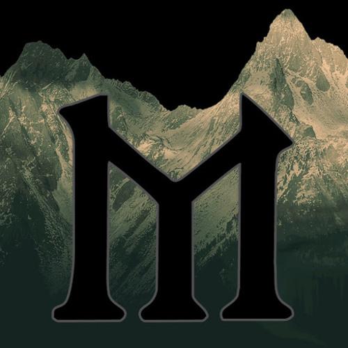 Montivagus's avatar