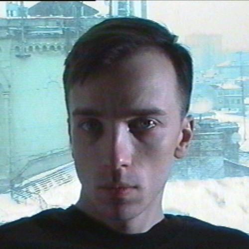 delonalien's avatar