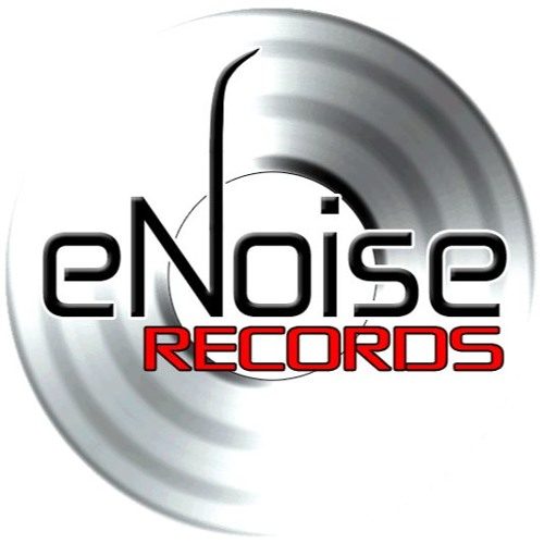 eNoise Records's avatar