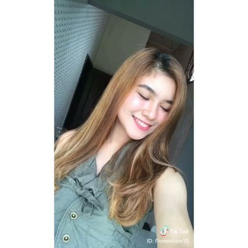 Dian Karlina's avatar