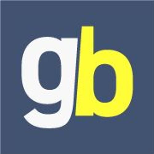 Geekabyte's avatar