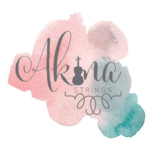 AkinaStrings's avatar