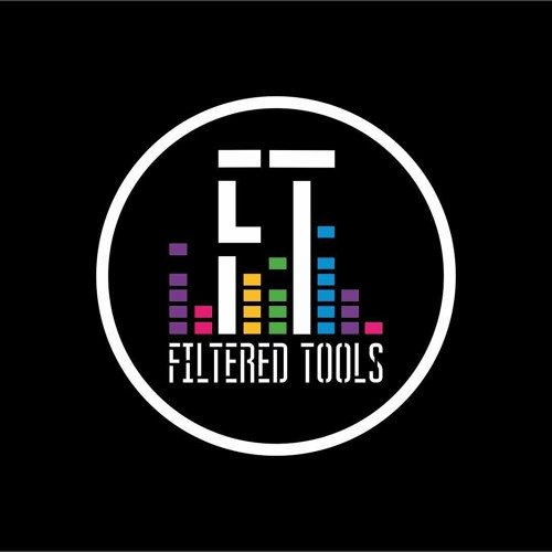 Filtered Tools's avatar