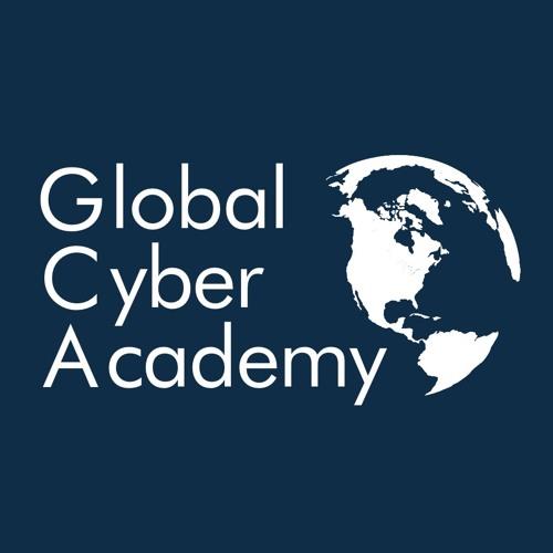 Global Cyber Academy's avatar