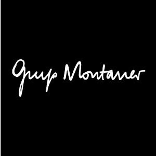 Grup Montaner's avatar