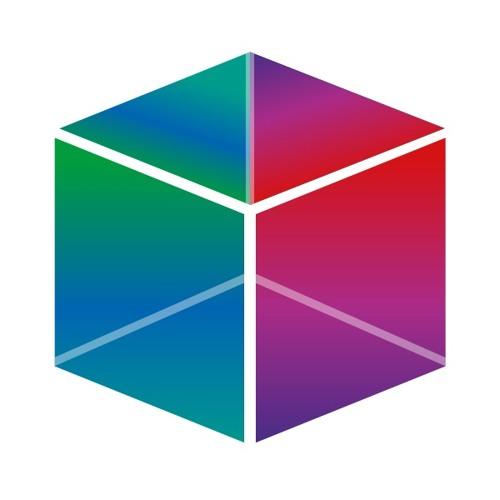 SiPatBoogie's avatar