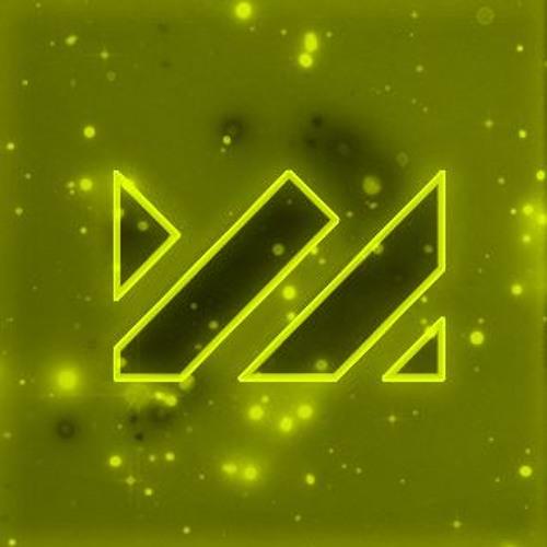 Alteza Records's avatar