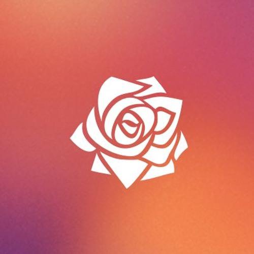 TimRoseMusic's avatar