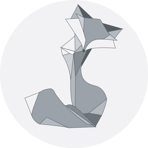 Cestdoncvrai's avatar