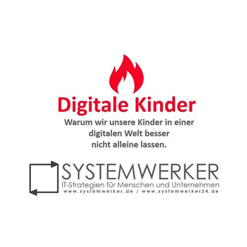 Systemwerker GmbH's avatar