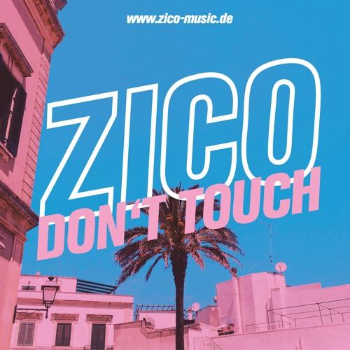 ZICO's avatar