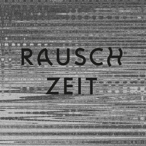 Rauschzeit's avatar