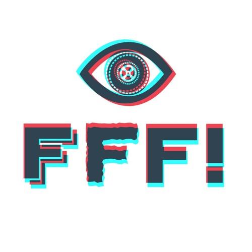 Film Freaks Forever!'s avatar